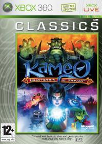 kameo_classics_qjpreviewth1.jpg