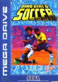Dino Dini Soccer