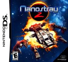 Nanostray2