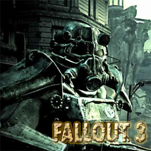 id_99_fallout31