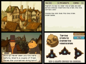 professorlayton_pr_screens