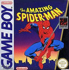 spider-man-gameboy1
