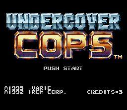 undercover-cops-title