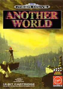 another-world-peq