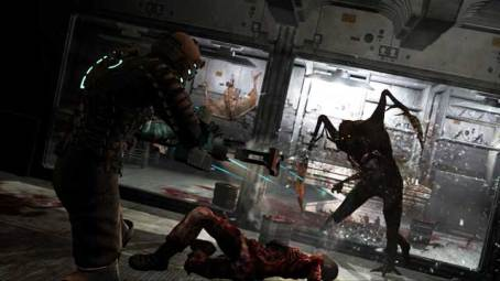 dead_space_04