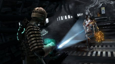 dead_space_05