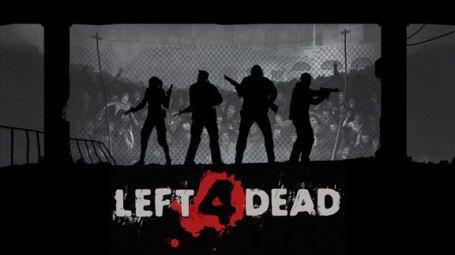 left4dead-0