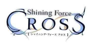 shiningforcecross