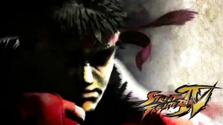 street_fighter_iv