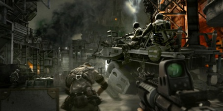 killzone2_trail_01