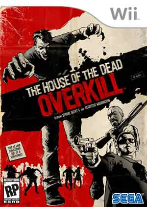 the-house-of-the-dead-overkill