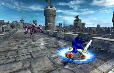 sonic-and-the-black-knight-2
