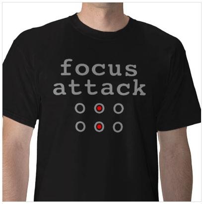 focus_tshirt