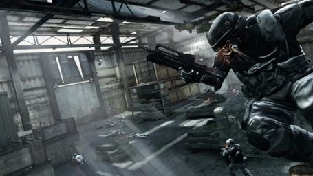 killzone-24