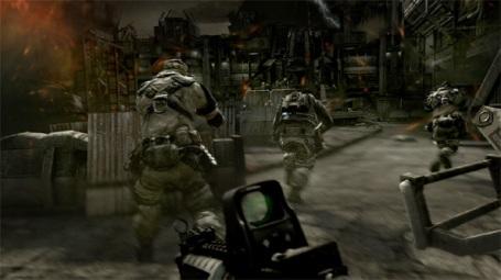 killzone23
