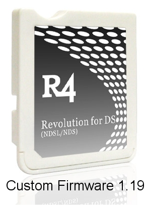 r4firmware