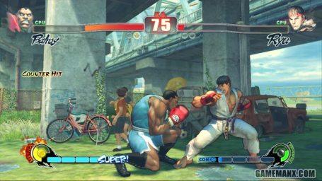 street-fighter-4-focus