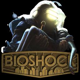bioshock-2-256x256