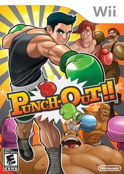 punch-out-wii-cover