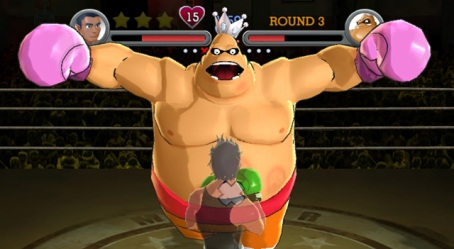 punch-out-wii1