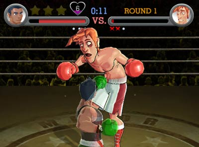 punchout_wii2