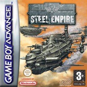 steel_empire_gba