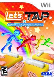 lets_tap_box