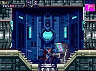 metroid-fusion2