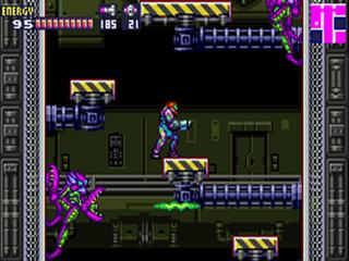 Metroid_Fusion1