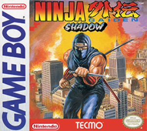 ninja_gaiden_shadow_coverart_large