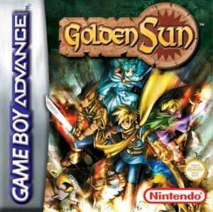 golden_sun_cover