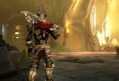 OverlordDarkLegend(Wii)