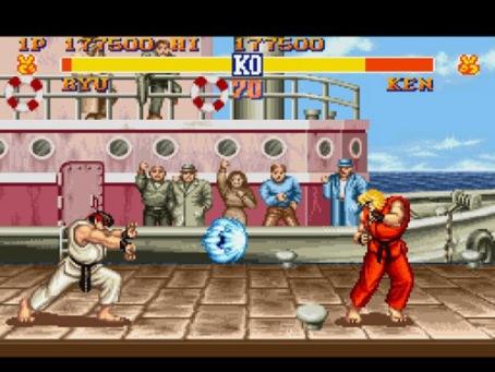 street_fighter_II_snes