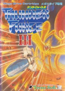 TF3cover
