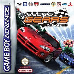 Racing_Gears_Advance