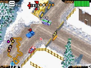 racing_gears_advance1