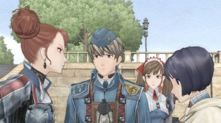 valkyria-chronicles1
