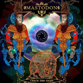 http://16bitgen.files.wordpress.com/2010/01/mastodon-crack-the-skye.jpg?w=455